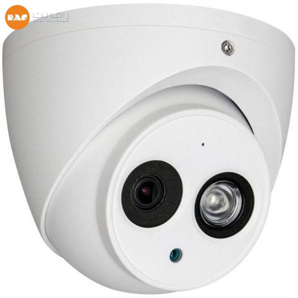 دوربین داهوا مدل DH-HAC-HDW1500EMP-A