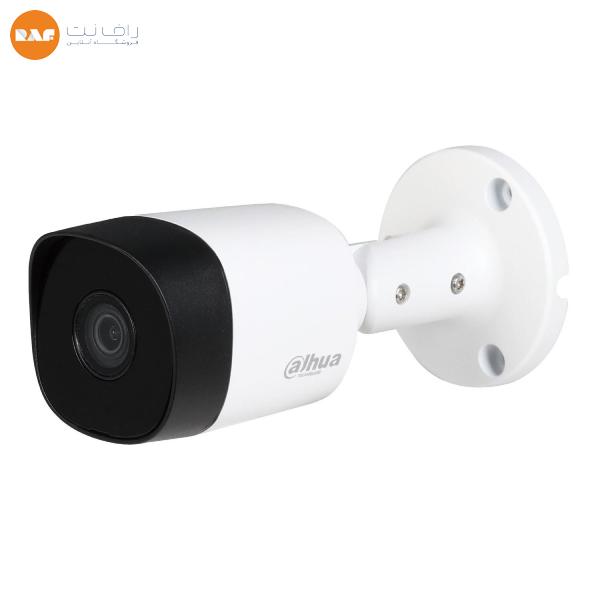 دوربین مداربسته داهوا مدل DH-HAC-B2A21