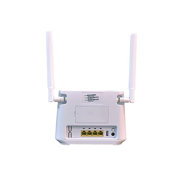 مودم روتر یوتل L443 4G LTE