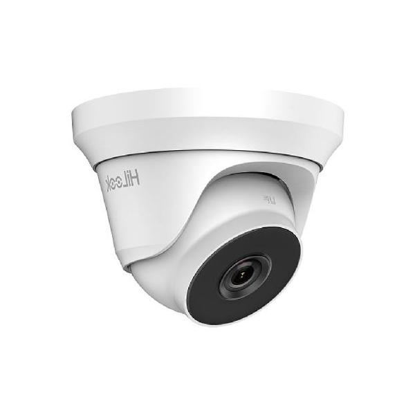 دوربین مداربسته آنالوگ هایلوک مدل THC-T240-M