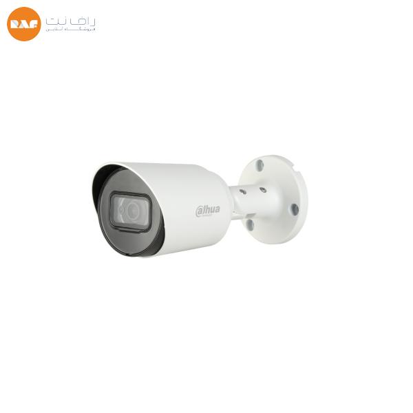 دوربین داهوا مدل DH-HAC-HFW1400TP-A