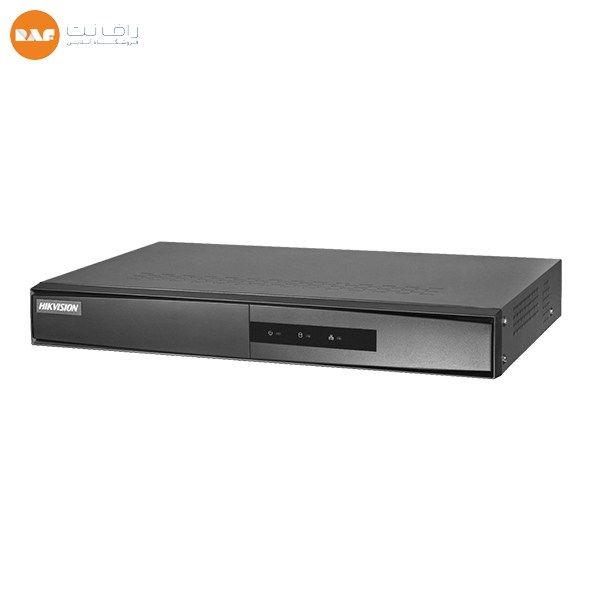 دستگاه NVR هایک ویژن مدل DS-7108NI-Q1/M