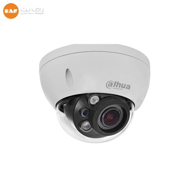 دوربین داهوا مدل DH-IPC-HDBW5431RP-ZE