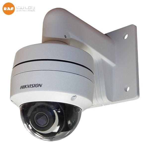 دوربین مداربسته دام هایک ویژن مدل DS-2CD2163G0-IS