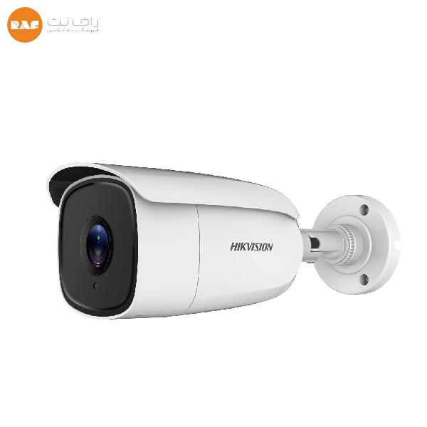 دوربین آنالوگ هایک ویژن مدل DS-2CE18U8T-IT3