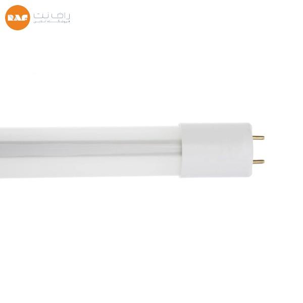 لامپ مهتابی 18 وات پارس شهاب پایه G13