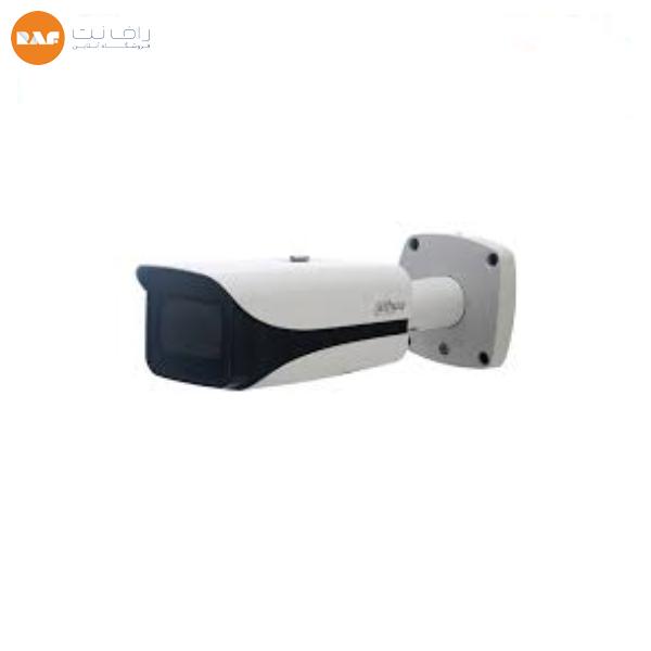 دوربین مدار بسته داهوا مدل DH-IPC-HFW5831EP-ZE