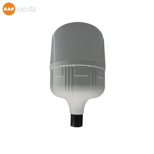 لامپ ال ای دی 30 وات پی جی تی مدل استوانه پایه E27