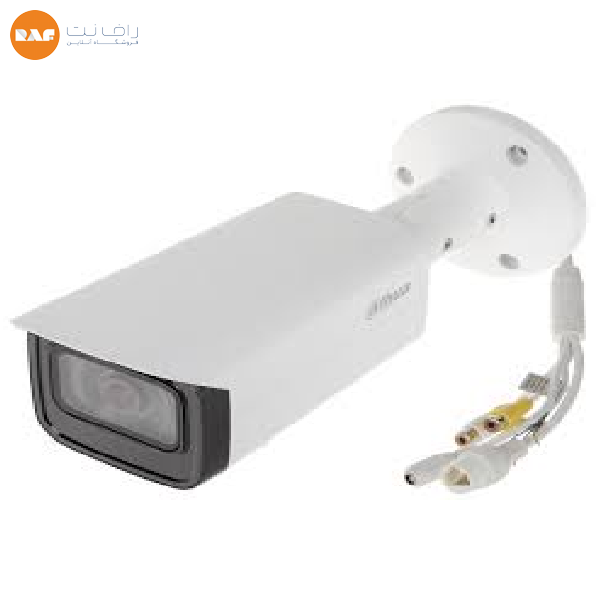 دوربین داهوا مدل DH-IPC-HFW5541TP-ASE