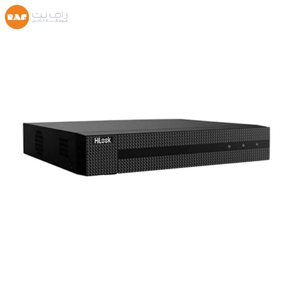 ضبط کننده ویدیویی هایلوک مدل DVR-204U-K1