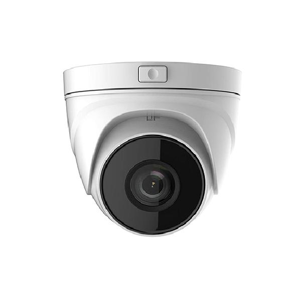 دوربین مداربسته هایلوک مدل IPC-T620-Z