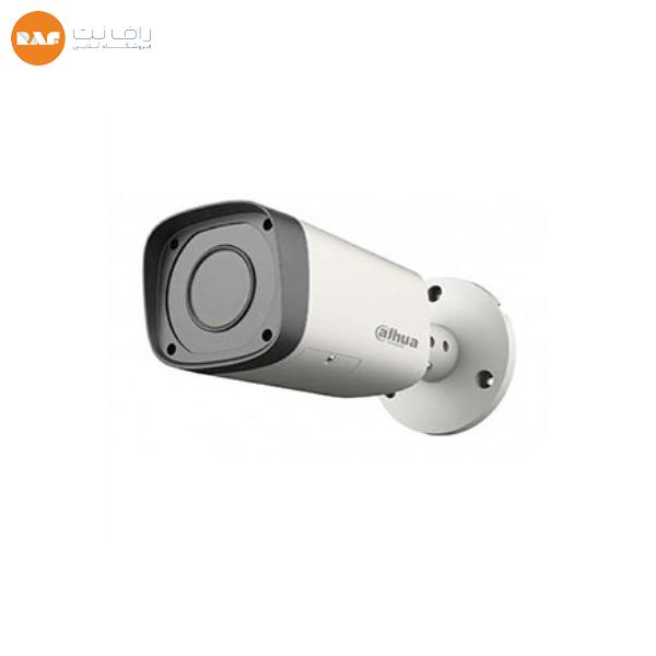 دوربین داهوا مدل DH-HAC-HFW1200RP-Z-IRE6