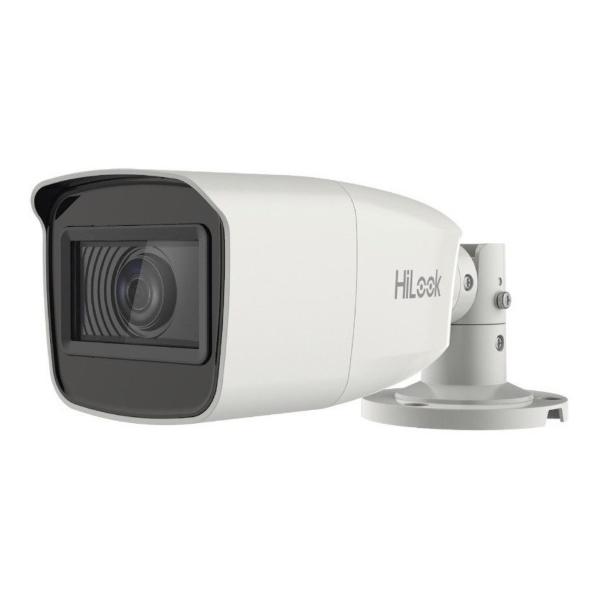دوربین مدار بسته هایلوک مدل THC-B340-VF