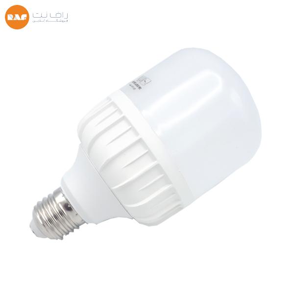 لامپ ال ای دی 30 وات آیلا مدل استوانه پایه E27