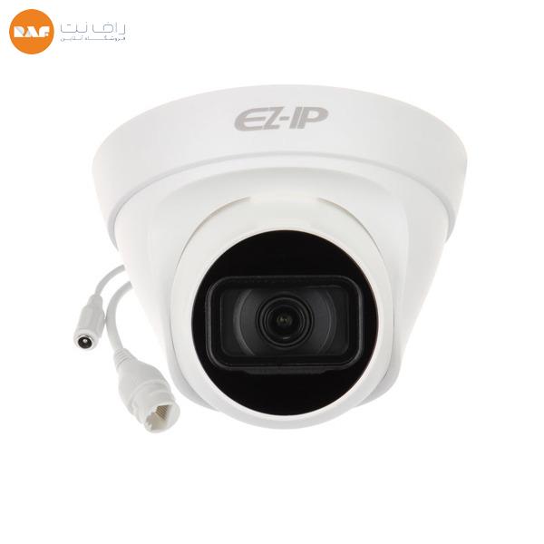 دوربین داهوا مدل DH-IPC-T1B20P