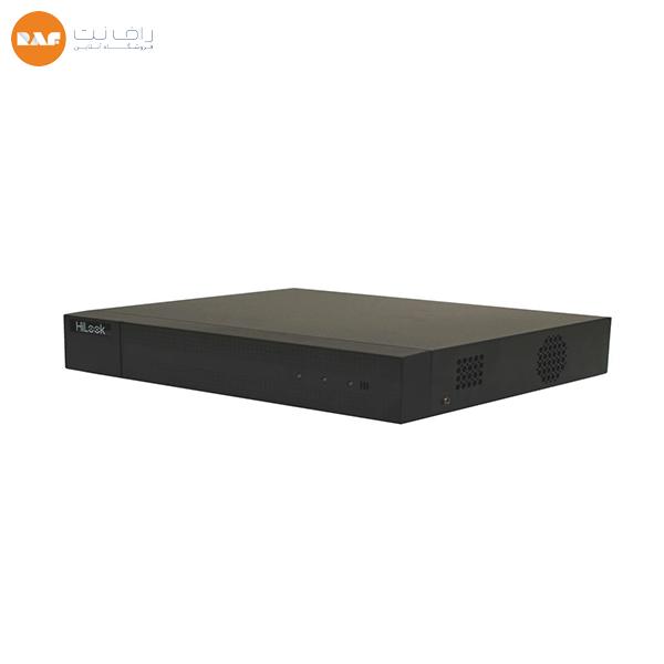 ضبط کننده ویدیویی هایلوک مدل DVR-216G-F1