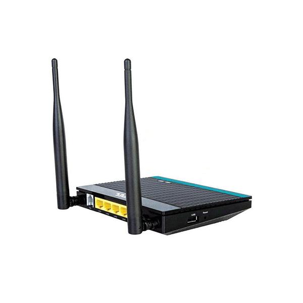 مودم ADSL یوتل مدل A304