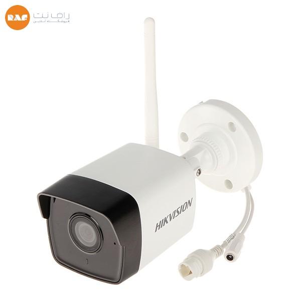 دوربین مدار بسته هایک ویژن مدل DS-2CV1021G0-IDW1
