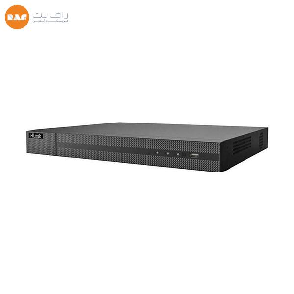 ضبط کننده ویدیویی هایلوک مدل DVR-216U-K2