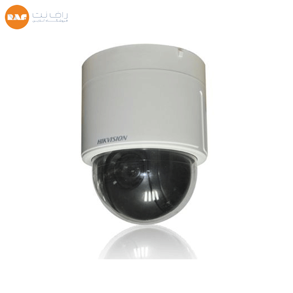 دوربین مداربسته DS-2DF5284-A3 هایک ویژن