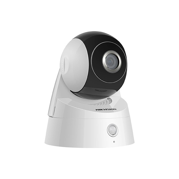 دوربین مداربسته هایک ویژن مدل DS-2CD2Q10FD-IW