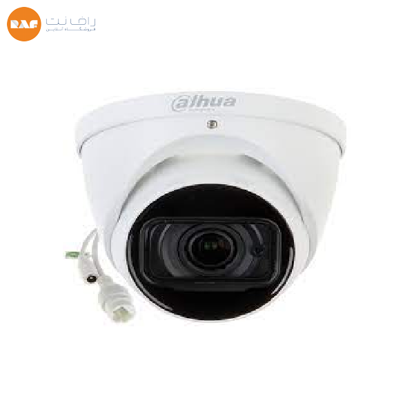 دوربین مدار بسته داهوا مدل DH-IPC-HDW5631RP-ZE