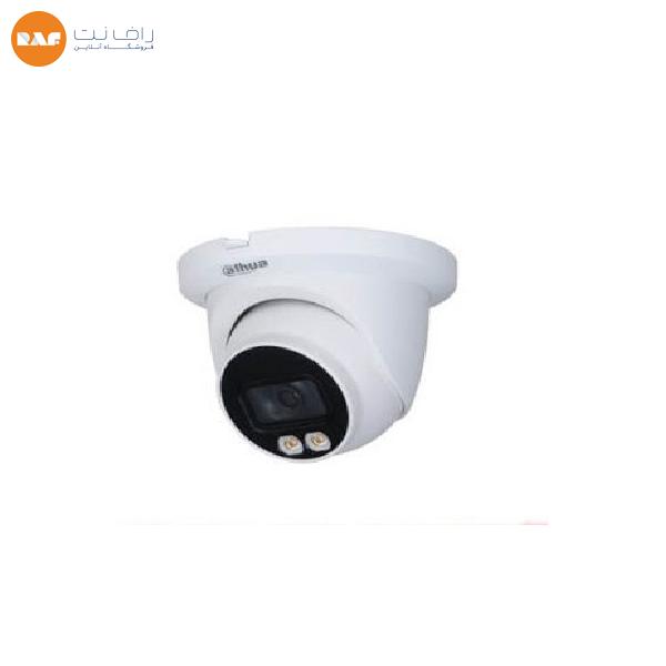 دوربین داهوا مدل DH-IPC-HDW3449TMP-AS-LED