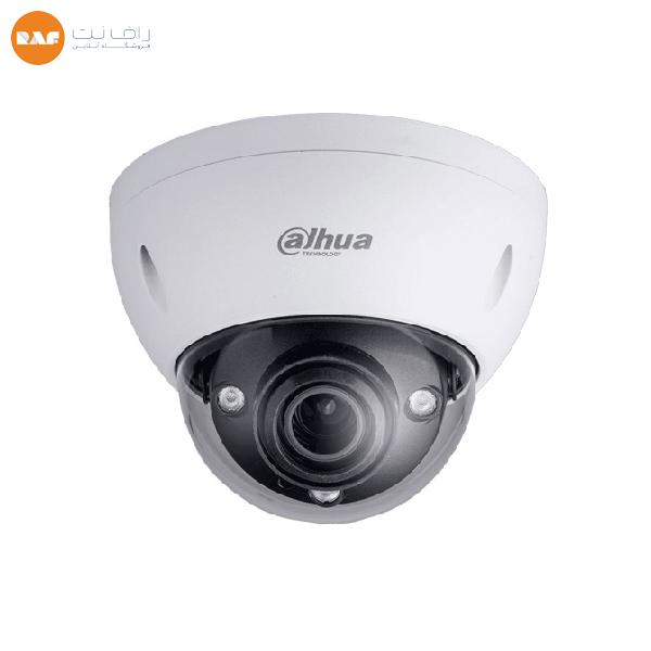 دوربین داهوا مدل DH-IPC-HDBW2831RP-ZS