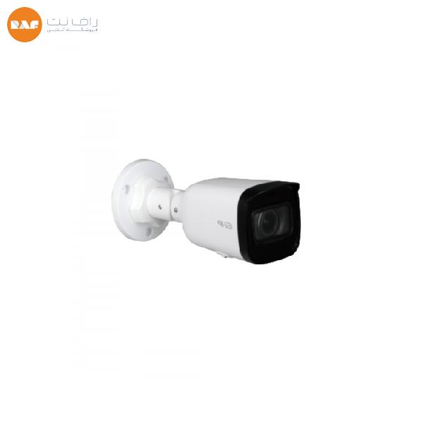 دوربین داهوا مدل DH-IPC-B2B40P-ZS