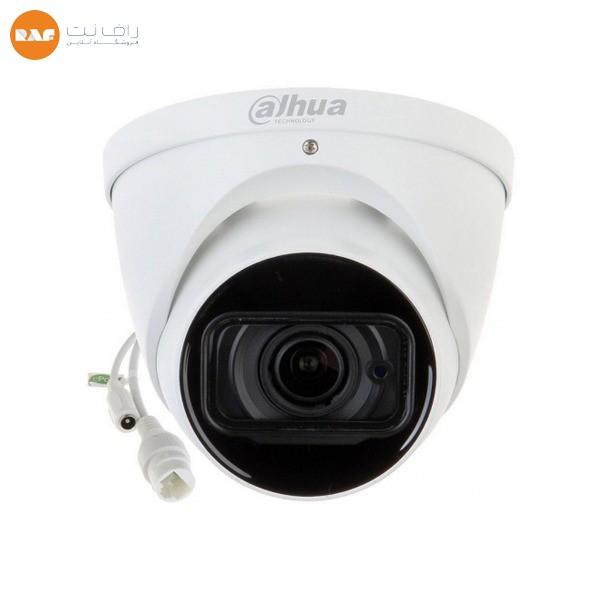 دوربین مداربسته داهوا مدل DH-IPC-HDW2231TP-AS