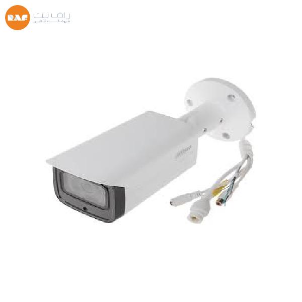 دوربین داهوا مدل DH-IPC-HFW2831TP-ZS