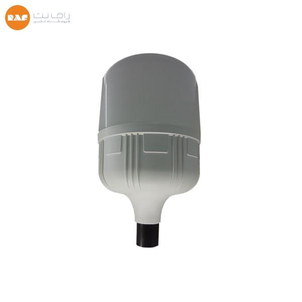 لامپ ال ای دی 20 وات پی جی تی مدل استوانه پایه E27