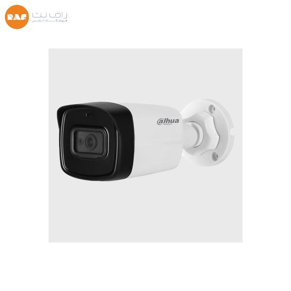 دوربین داهوا DH-HAC-HFW1400TLP
