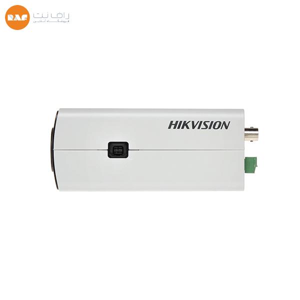 دوربین مداربسته  DS-2CD854FWD-E هایک ویژن