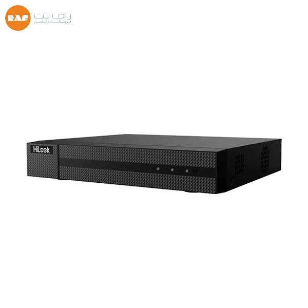 دستگاه ضبط کننده ویدیویی هایلوک مدل DVR-208U-K1