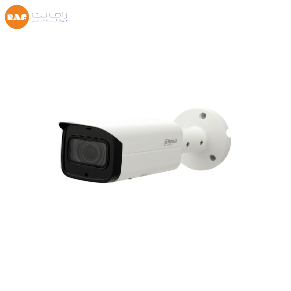 دوربین داهوا مدل DH-IPC-HFW2231TP-ZS