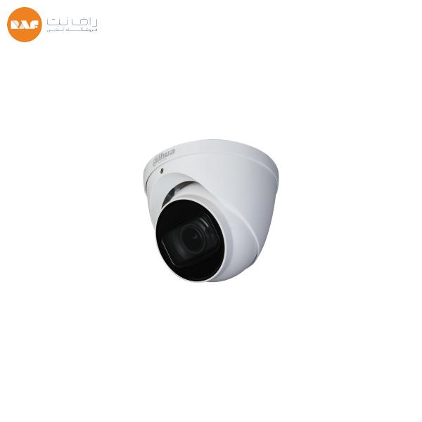 دوربین داهوا مدل DH-HAC-HDW1500TP-Z-A