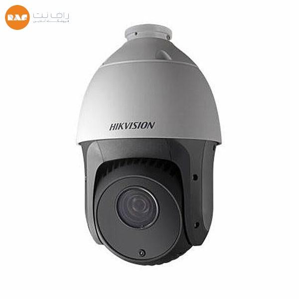 دوربین اسپیددام هایک ویژن مدل DS-2DE5220IW-AE