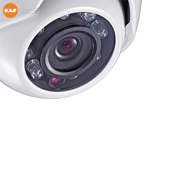 دوربین مداربسته DS-2CE56C2T-IRM هایک ویژن