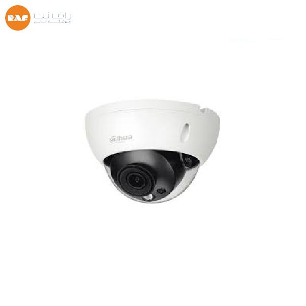 دوربین داهوا مدل DH-IPC-HDBW5442EP-ZE