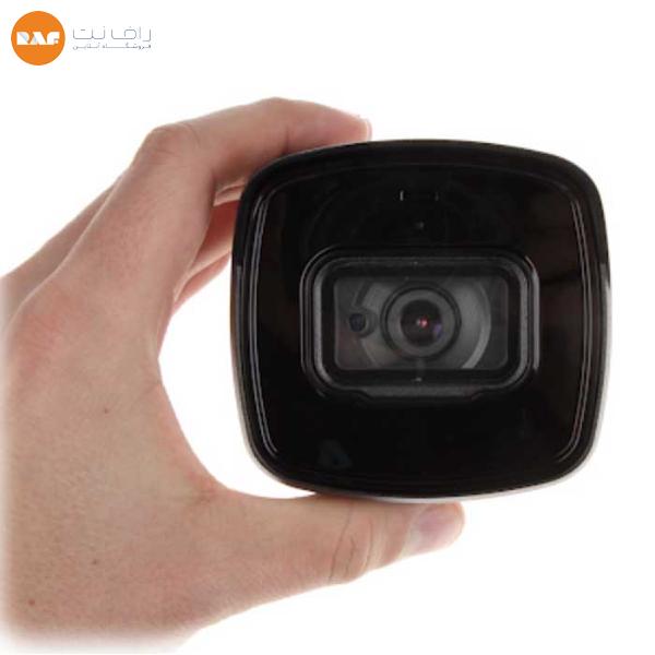 دوربین مداربسته داهوا مدل DH-HAC-HFW1200TLP