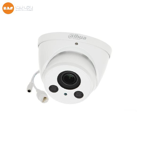 دوربین داهوا مدل DH-IPC-HDW2531RP-ZS