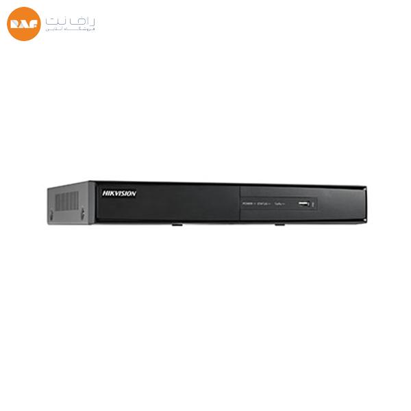 ضبط کننده ویدیویی هایک ویژن DS-7232HVI-SH