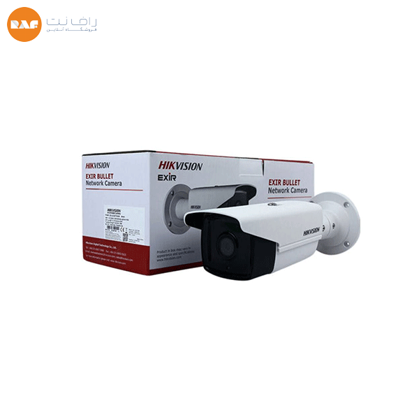 دوربین مداربسته DS-2CD2T42WD-I3 هایک ویژن