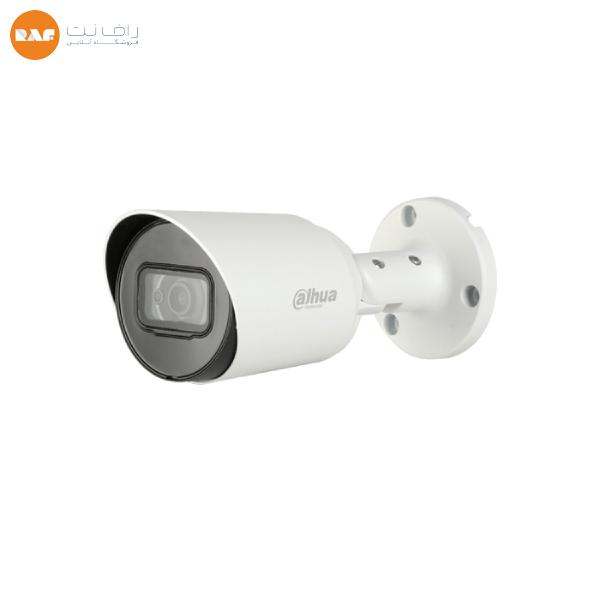 دوربین داهوا مدل DH-HAC-HFW1230TP
