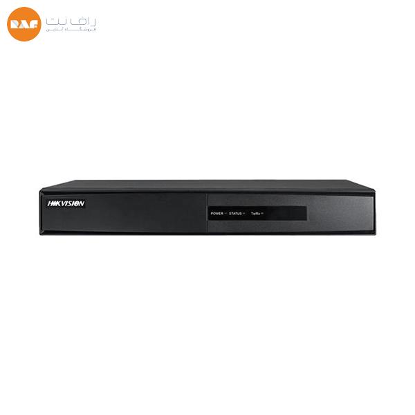 دستگاه ضبط کننده DS-7104NI-Q1/M هایک ویژن
