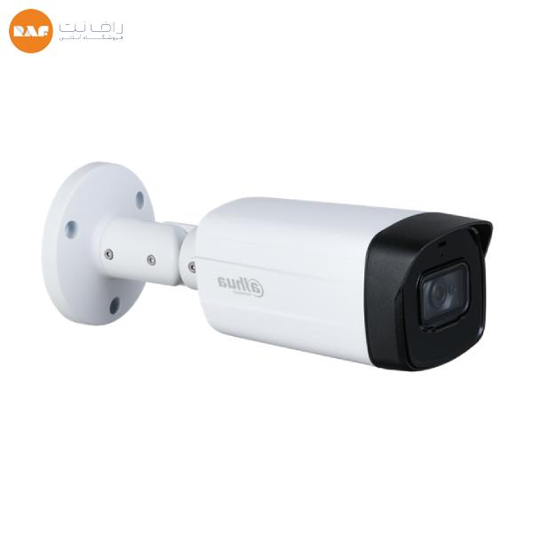دوربین داهوا مدل DH-HAC-HFW1200THP-I8