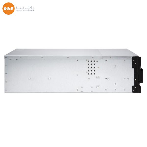 کیونپ  TS-2483XU-RP-E2136-16G