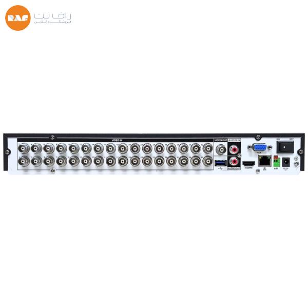 ضبط کننده ویدیویی داهوا مدل DH-XVR5232AN-X