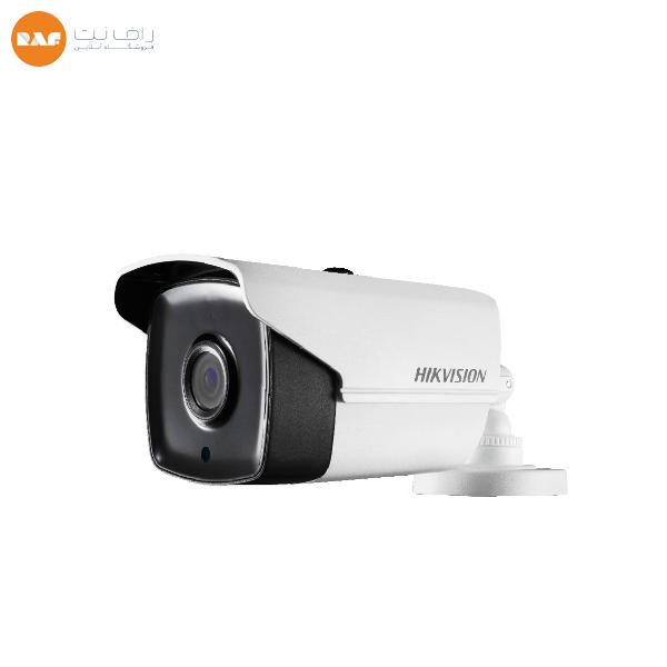 دوربین آنالوگ هایک ویژن مدل DS-2CE16D0T-IT3